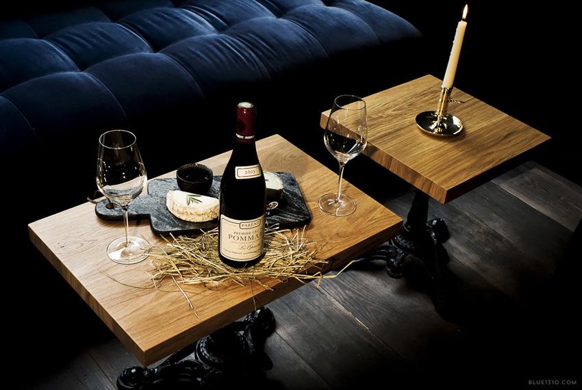 bar vins ap ro d natoire annecy wine bar le salon
