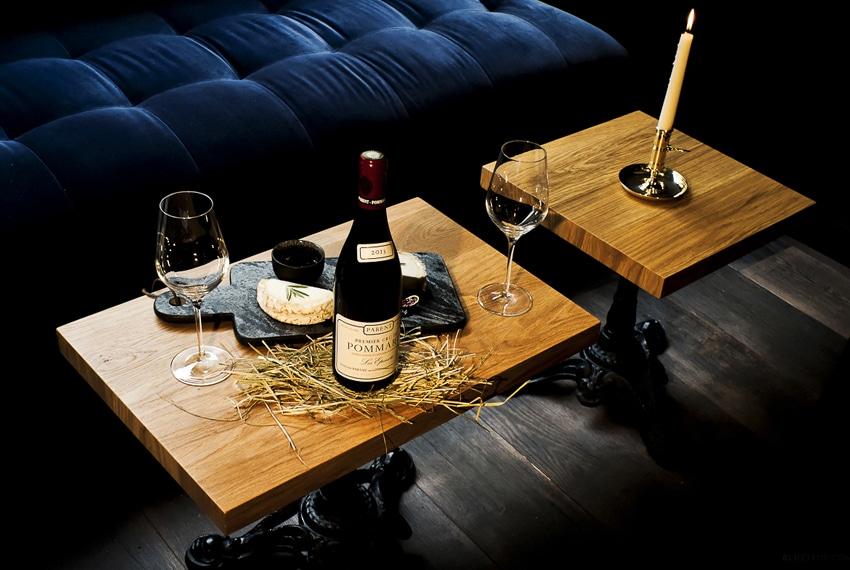553-image-le-salon-francais-bar-a-vin-annecy-bistrot-blue1310-petite-photo