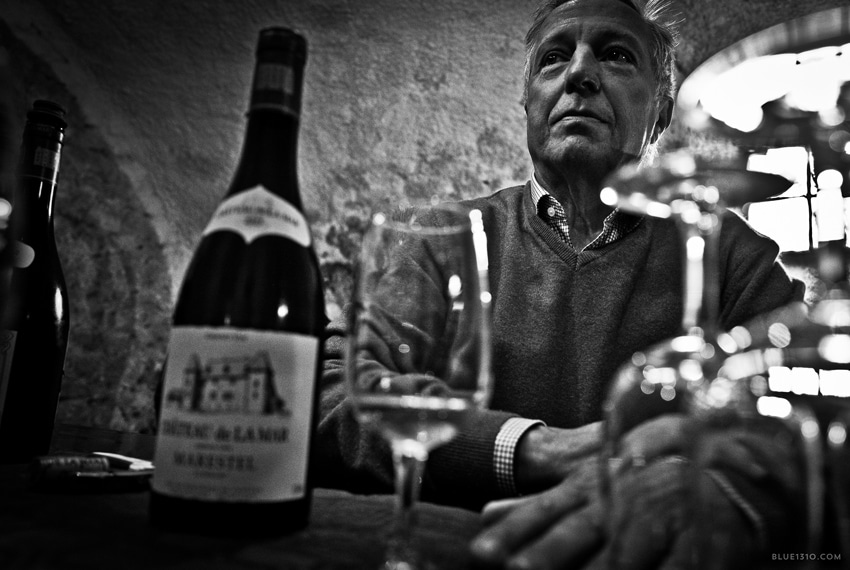 9-le-salon-francais-bar-a-vin-annecy-bistrot-blue1310-petite-photo