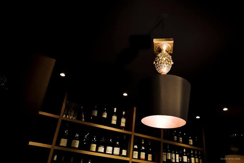 Salon-Francais-bar-a-vin-fromage-annecy-Blue1310-photo-agencede-com--1040299