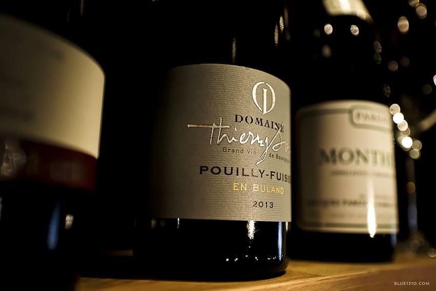 Salon-Francais-bar-a-vin-fromage-annecy-Blue1310-photo-agencede-com--1040320