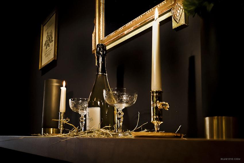 Salon-Francais-bar-a-vin-fromage-annecy-Blue1310-photo-agencede-com--1040369