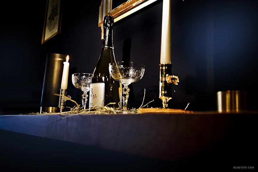 Salon-Francais-bar-a-vin-fromage-annecy-Blue1310-photo-agencede-com--1040370