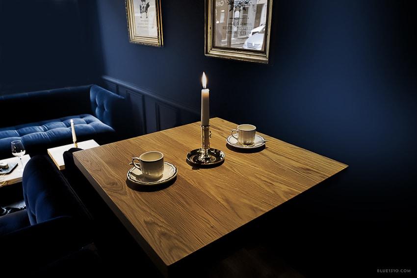 Salon-Francais-bar-a-vin-fromage-annecy-Blue1310-photo-agencede-com--1040394