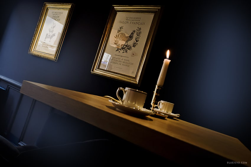 Salon-Francais-bar-a-vin-fromage-annecy-Blue1310-photo-agencede-com--1040399