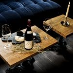 Salon-Francais-bar-a-vin-fromage-annecy-Blue1310-photo-agencede-com--1040402