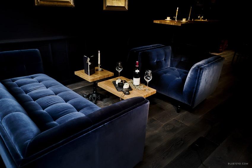 Salon-Francais-bar-a-vin-fromage-annecy-Blue1310-photo-agencede-com--1040426